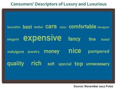 Consumer1-Reg