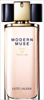 Perfum-Modern-Muse-B2