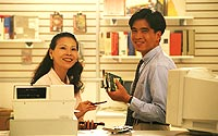 Cash-register-A