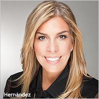 Jacqueline-Hernndez