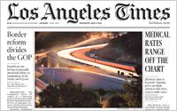LA-Times-A
