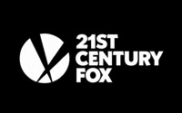 21st-century-fox-new-logo