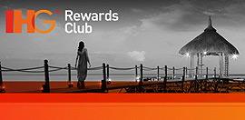 IHG-Rewards