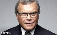 Martin-Sorrell