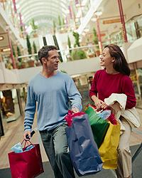 Shopping-BB3