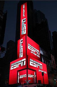 ESPN-B