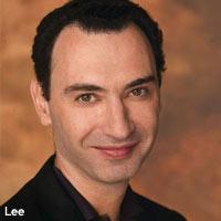 Paul-Lee