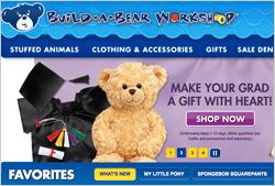 Build-a-bear-B2