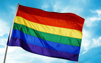 Rainbow-Flag-Shutterstock-A