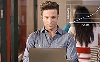 Man-Laptop-A