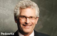Mark-Pedowitz-A