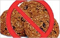 No-Cookies-A1
