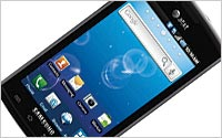 SmartPhone-A6