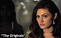 The-Originals-A3.