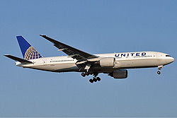 Airplanes-United-Airlines-B