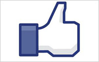 Facebook-Like-Thumbs-Up-A2