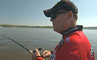 Fishing-Outdoor-Channel-A2