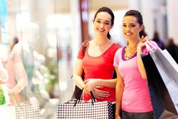 Gen-Y-Mall-Shutterstock-B