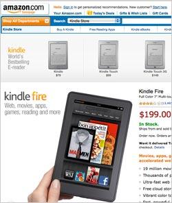 Amazon.com-B2