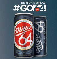 Miller-64-B2