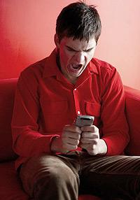 Unhappy-Mobile-user-B