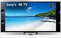 Sony-4K-TV-A