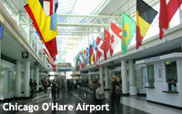 Chicago-OHare-Airport-A