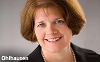 Maureen-K.-Ohlhausen