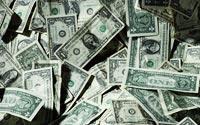 Money-ABC.