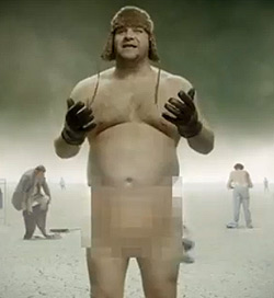 Naked-man-pixelation-B