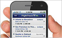 Smartphone-Flight-App-A