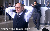 The-black-List-A