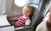 Crying-Child-Airplane