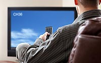 Man-watching-TV-Shutterstock