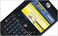Spam-on-Smartphone-