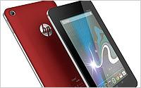 Tablet-HP-Slate-A
