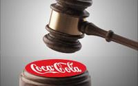 Gavel-Coca-Cola-A