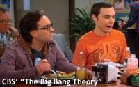 The-Big--Bang-Theory