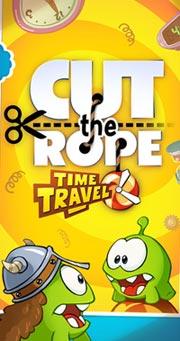 Cut-rope-B