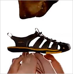 Keen-footwear-B