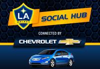 LA-Galaxy-Chevy-B