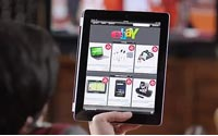 Online-Shopping-Ipad-A