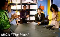The-Pitch-A