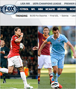 Fox-deportes-B