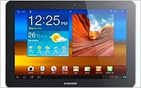 /Samsung-Galaxy-Tablet-A