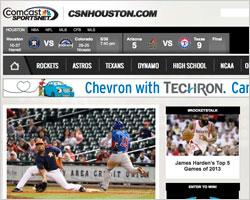 CSNHouston.com-B