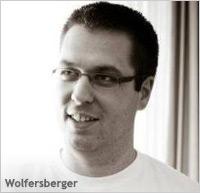 Jesse-Wolfersberger-B