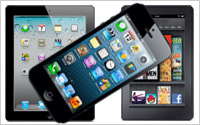 Mobile-Devices-AA2