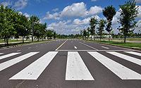Road-Crossing-Shutterstock-A