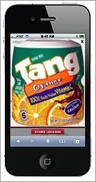 Smartphone-Tang-B